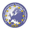 Official EITF web site